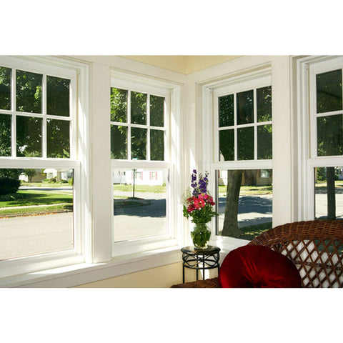 UPVC Patio Doors Replacement Upvc Windows Double Glazed Windows And Doors on China WDMA