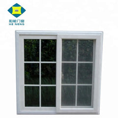 UPVC Window Designs Indian Style For Homes