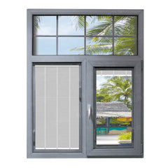 UPVC Windows And Doors,PVC Buildings Window For Doors and windows Manufacturers Factory on China WDMA
