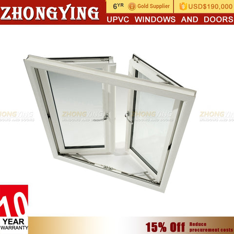 Upvc Integrated Window Casementupvc Double Specialized White Blind Rubber Extruded Plastic Extrusion Pvc Photo Frame Profile on China WDMA