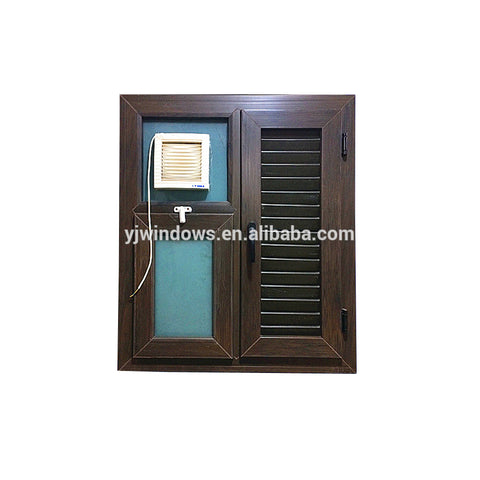 Upvc Material Window Top Hung Casement General Australia Aluminum Sliding Windows Price Philippines on China WDMA