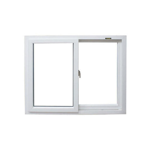 Usa Nigeria Bulgaria Plastic Steel Pvc Material Sliding Swing Flush United Main Frame Size Window And Door Upvc Door&Window on China WDMA