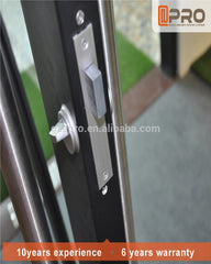 Used commercial glass doors lowes french doors exterior on China WDMA