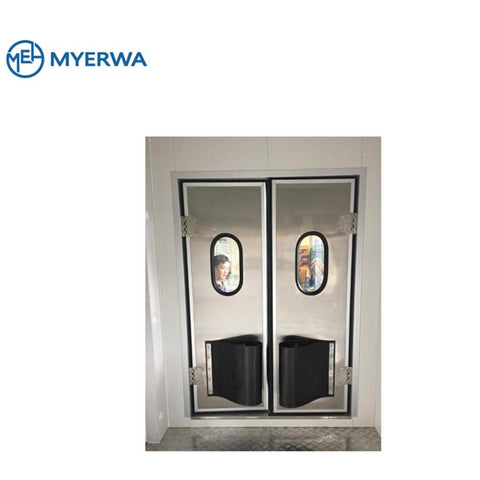 Various doors,electric sliding door light door, double swing door on China WDMA