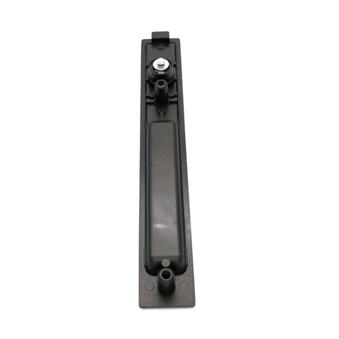 Vertical Hung Window Latch Best Lockable Double Sash Casement Window Lock Locks on China WDMA