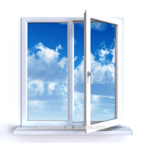 Vinyl Casement Window Sizes,Crank Out Casement Windows on China WDMA