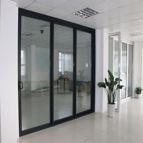 Vinyl Tempered Glass Slide Door Philippines Price And Design on China WDMA