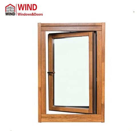 WIND basement bars install casement sliding sliding designs window on China WDMA