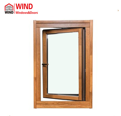 WIND florida windows fly proofing folding and sliding window on China WDMA