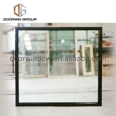 WDMA Best Selling 60x48 Windows - Washington 72x48 picture window 60x60 picture window american vision windows and solar
