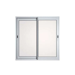 Welcome to inquiry price cheap plastic slide door house windows and doors upvc open style patio for sale At Wholesale on China WDMA