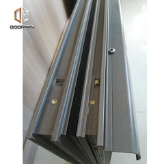 WDMA Best Selling 60x48 Windows - Well Designed 60x36 sliding window 30 48