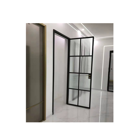 Well Designed french style casement doors for sale cost in China on China WDMA