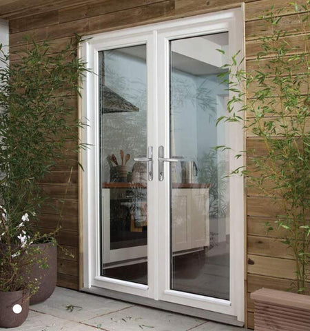 White Aluminum Sliding Doors Porta dobravel Porte pliante Falttur on China WDMA