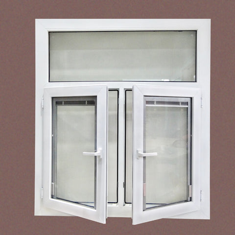 Wholesale Manufacturer of PVC/UPVC Bay Window on China WDMA