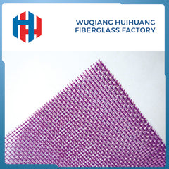 Wholesale PVC Coating Net Polyester Mesh Window Door With Factory Price Pet Screen on China WDMA