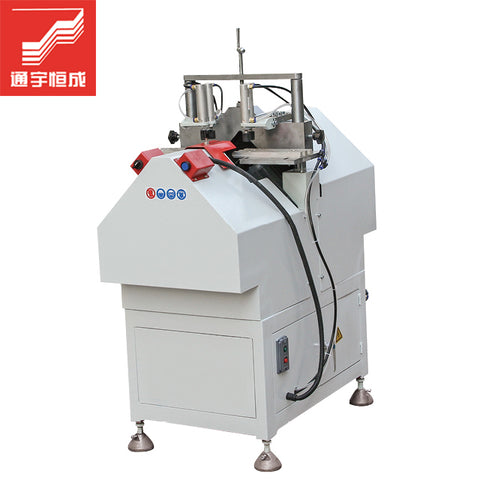 Wholesale custom eshinee aluminum window machines on China WDMA
