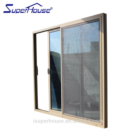 Wholesale good quality AS2047 trailer sliding doors on China WDMA