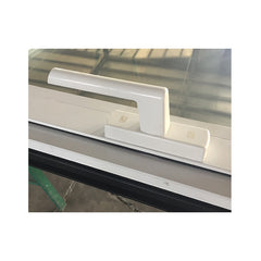 Wholesale price industrial windows manufacturers for sale window replacement on China WDMA