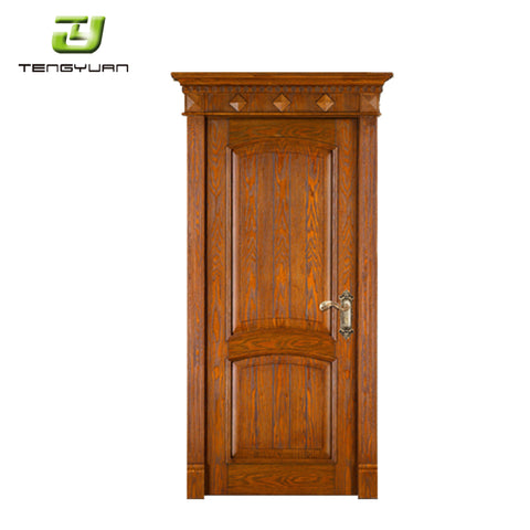Widely Used Exterior French Doors For Sale on China WDMA