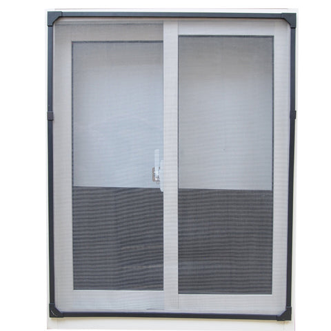 Window Stainless Steel Security Window Screen on China WDMA