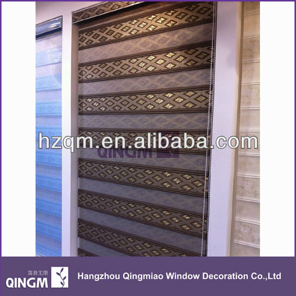 Windows With Internal Jacquard Blinds Best Price Window Shutters on China WDMA