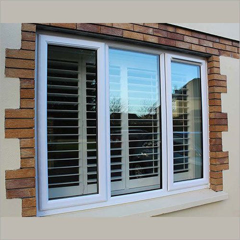 Wood Timber Grain Thermal Break Upvc Or Aluminum Windows Sliding Aluminium Window And Door Aluminum Windows on China WDMA