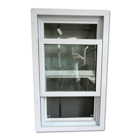 Wood Windows And Doors Sill Material Designs Vertical Lifting WindowsIn Kerala on China WDMA