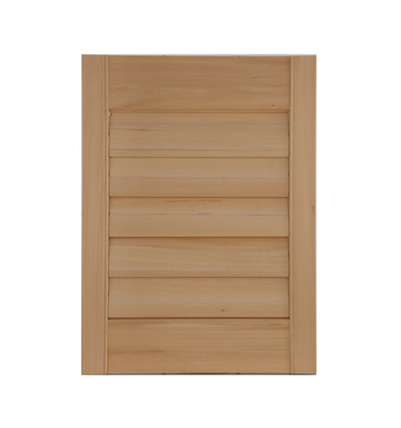 Wooden Louver Sliding Door Plantation Shutter Furniture on China WDMA