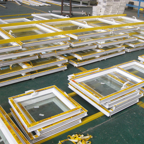 Wow!! Powder coating anodizing aluminium entrance doors sliding window factory manufacturer , aluminium doors and windows prices on China WDMA