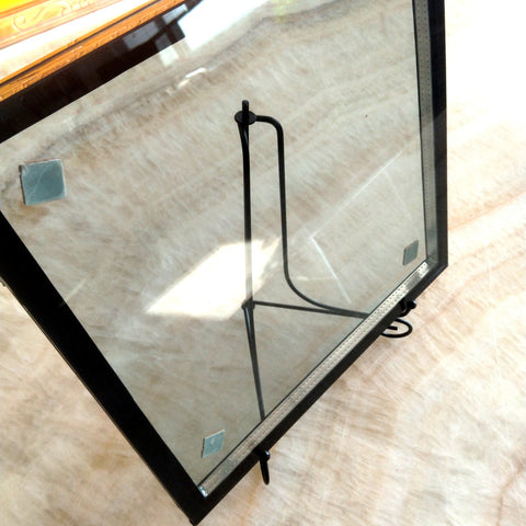 Yason Glass High Quality Low-e Vacuum Insulated Glass Unit Customized Windows And Doors