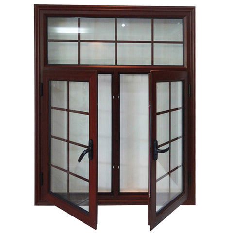 aluminium french casement windows and doors in china pictures aluminum window frames and door on China WDMA