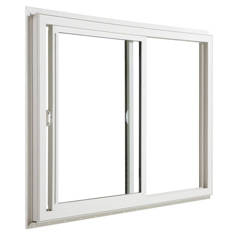 aluminium sliding window suppliers sliding window for house from China on China WDMA