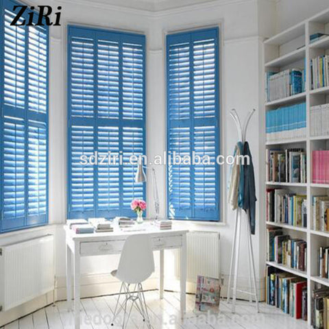 aluminum Jalousie window / GLASS louvre windows / aluminium glass louvers window on China WDMA