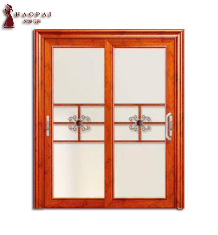 aluminum interior door/ channel for window frame parts cost on China WDMA