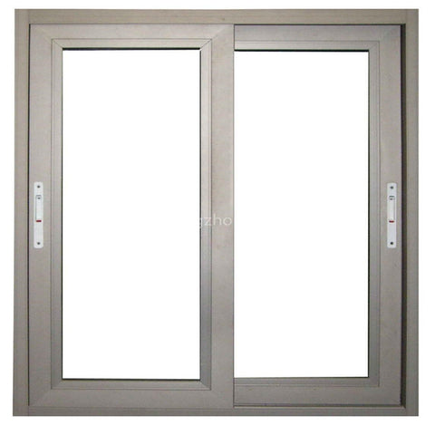 aluminum sliding window profile frame price philippines on China WDMA