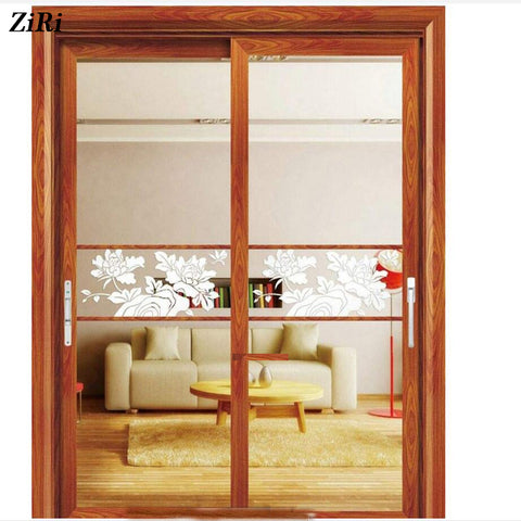 aluminum window frame doors and upvc windows sliding casement pvc skylight cheap house for sale