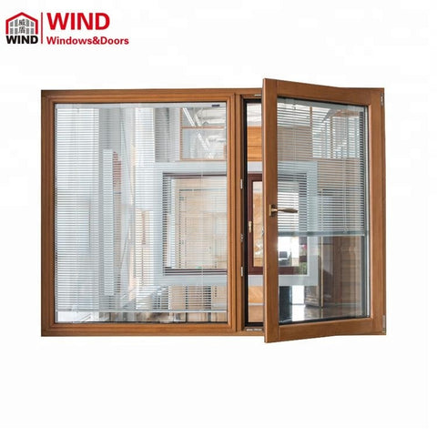 american sliding standard andersen anti hurricane storm theft windows on China WDMA