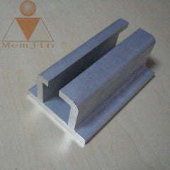 anodized aluminium extrusions tent frames ,aluminum tent frames extrusion 6063 t5 on China WDMA