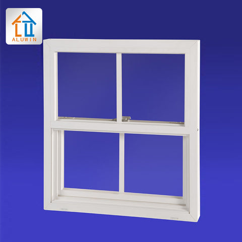bedroom lift up vertical aluminium sliding up and down window materials slide up aluminum profile sliding windows for balcony on China WDMA