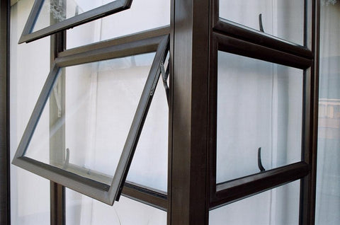 bronze anodized aluminum windows aluminum sliding windows price philippines guangzhou aluminum windows on China WDMA