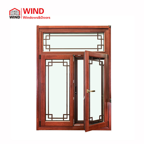 burglar proof designs supplier energy efficient windows on China WDMA