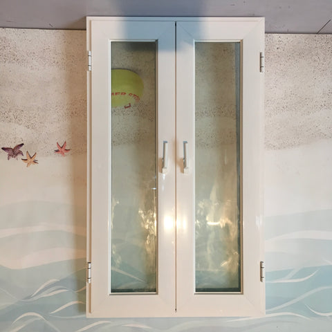 casement window hinges double swing glass door folding door aluminium arch doors on China WDMA
