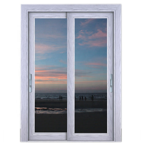cheap best aluminum windows and sliding doors interior room divider philippines price and design aluminum on China WDMA