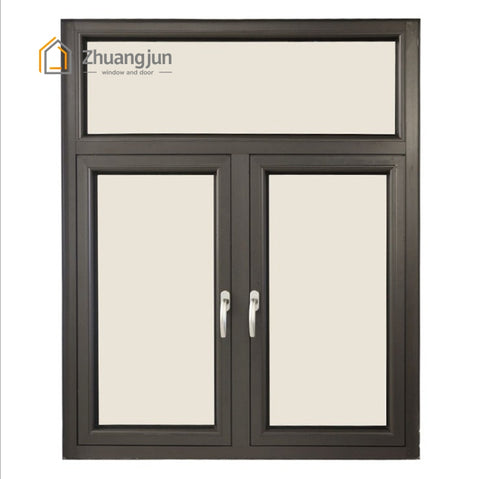 cheap house aluminium windows for sale on China WDMA