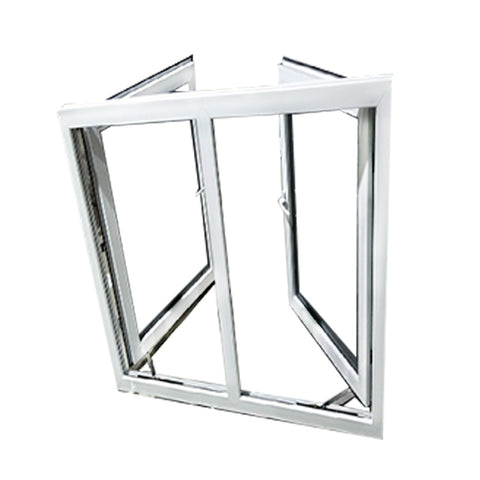 cheap upvc windows and doors / pvc window and door