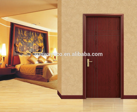 cheap wpc simple living room door designs on China WDMA