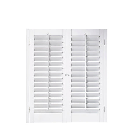 china Top supplier plantation shutters for sliding doors on China WDMA