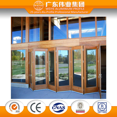 comfort room door design aluminumi folding casement windows doors on China WDMA
