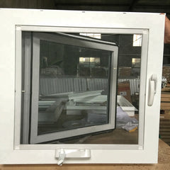 WDMA Best Selling 60x48 Windows - custom-made american upvc 36x60 36x48 casement window swing out 36x40 casement window